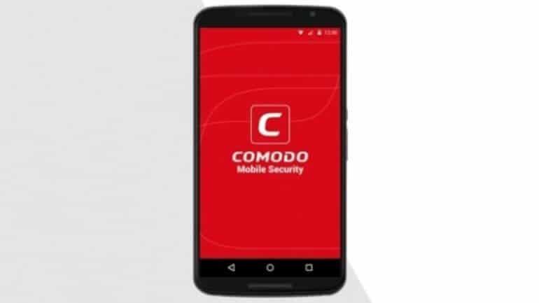 Türk yapımı güvenlik yazılımı: Comodo Savungan