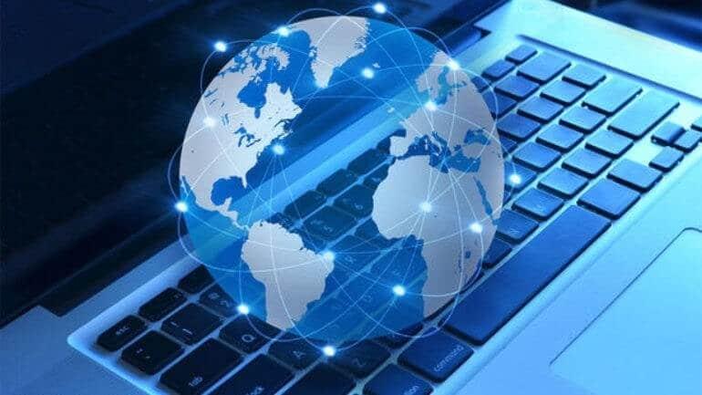 Türkiye' de internet hızı neden yavaşladı?