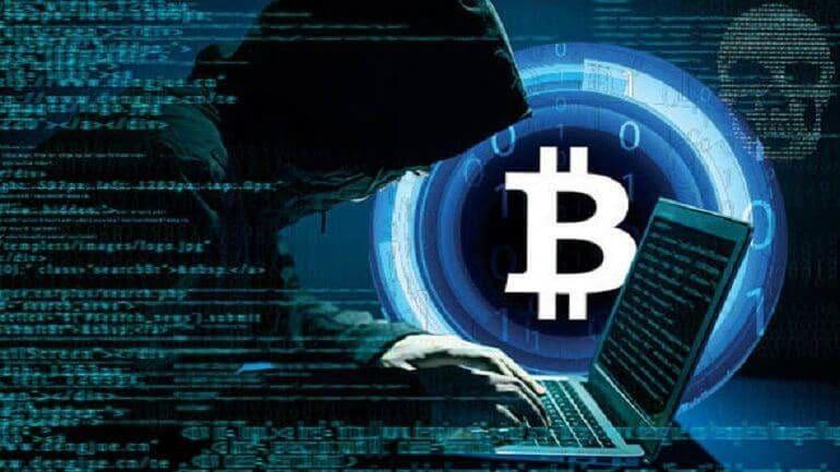 Türkiye'de kripto para dolandırıcılığı yapan şebeke çökertildi