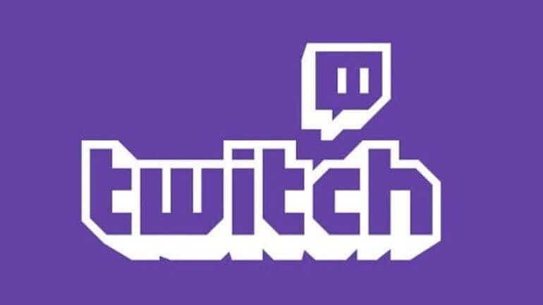 Twitch YouTube'a kafa tutabilecek mi?