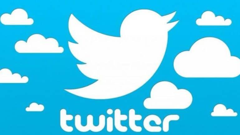 Twitter haberler için yeni zaman tüneli özelliği