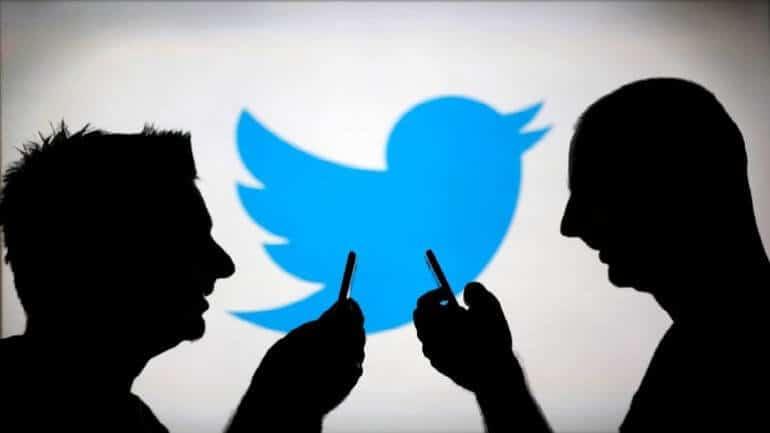 Twitter hesabınız tehlikede olabilir!