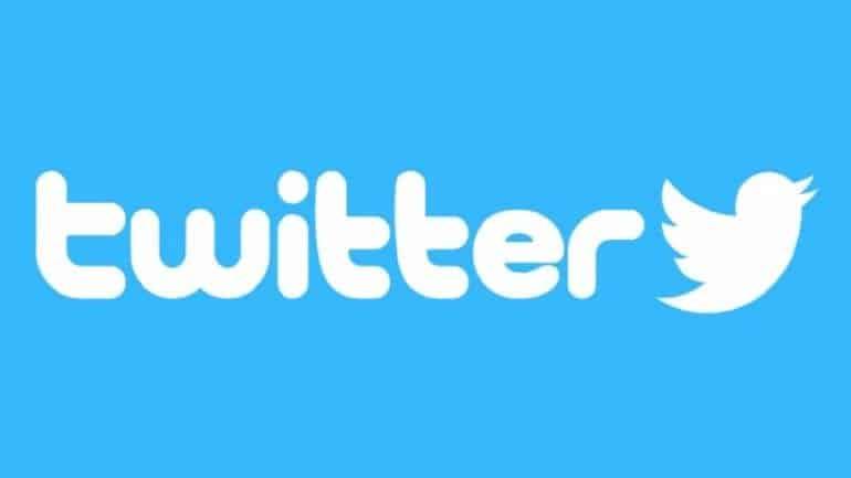 Twitter hisseleri giderek düşüyor
