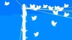Twitter Milyonlarca Hesabı Askıya Aldı