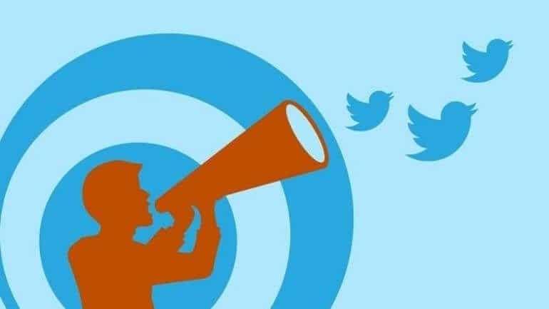 Twitter reklam kampanyaları Twitter video reklamlar ne kadar etkili?