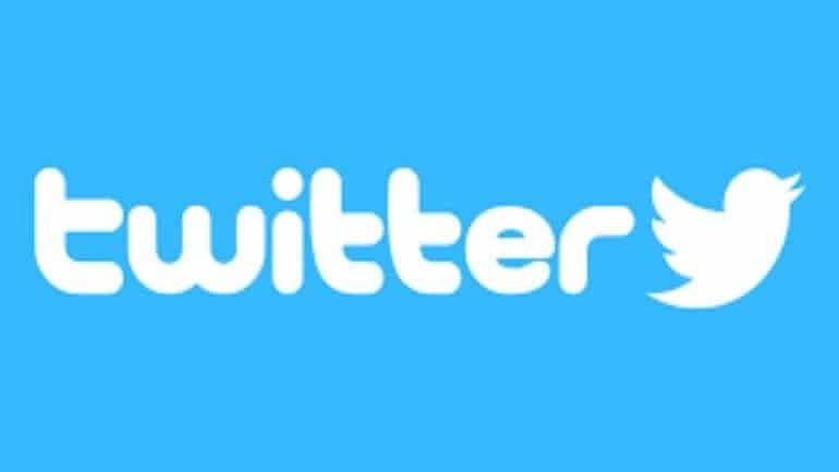 Twitter Troll hesapların önünü kesecek