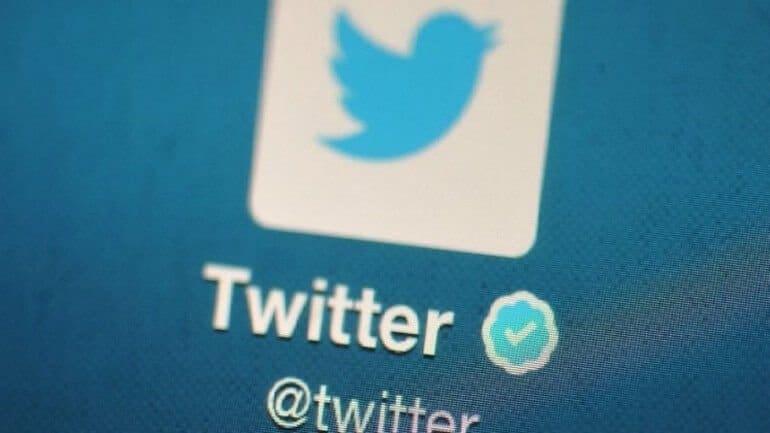 Twitter'a bir süredir erişim sağlanamıyor