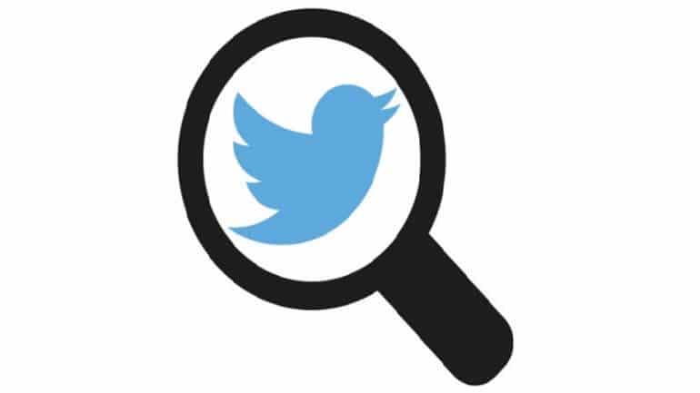 Twitter'a sessiz sedasız gelen önemli bir değişiklik!