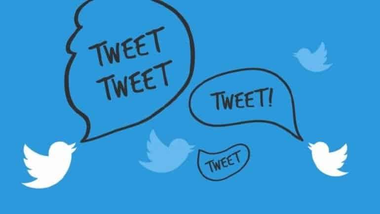 Twitter'ı Facebook mu alacak?