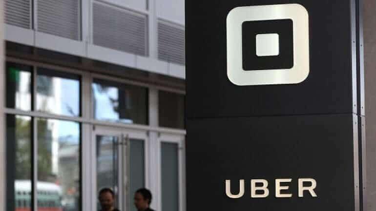 Uber CEO seçimi sona yaklaşıyor