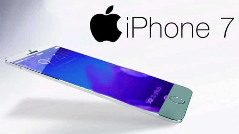 Ünlü analistin yorumları ile iPhone 7'de olacak 9 temel özellik