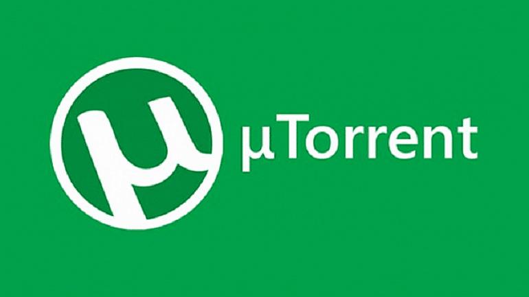 Torrent reklam stratejisi