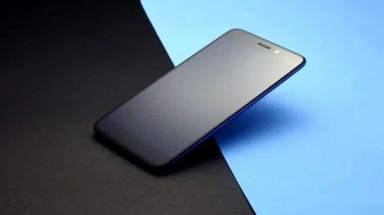Vernee M5, 5.2-inç ekran ile duyuruldu