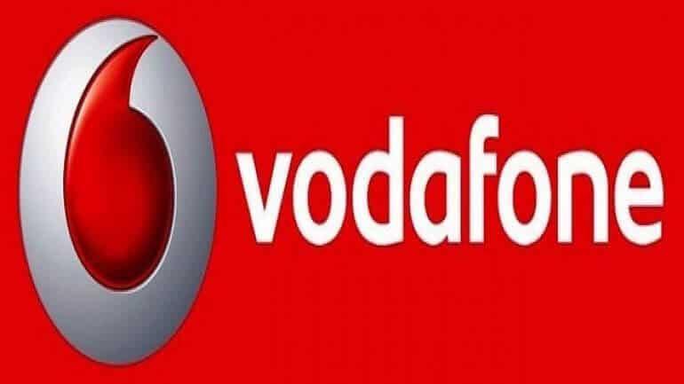 Vodafone yatırımlarıyla Türkiye'de büyüyor!