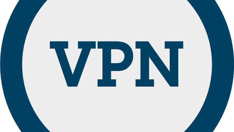 VPN nasıl kullanılır? Sosyal medya yasağını aşmanın en kolay yolu