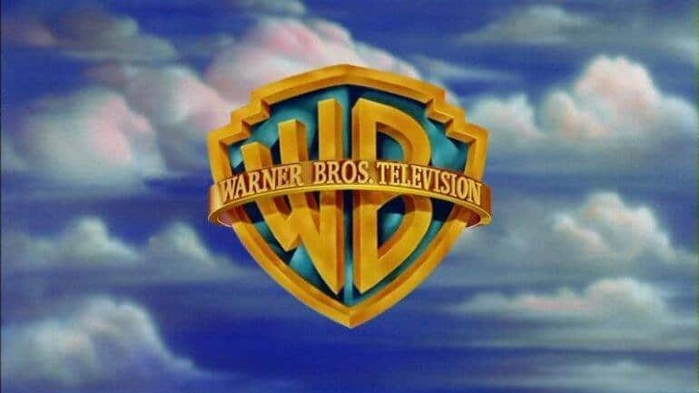 Warner Bros kendini ihbar etti.