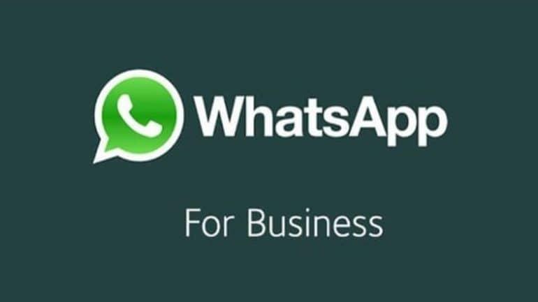 WhatsApp bilgilerin güvende olduğunu açıkladı