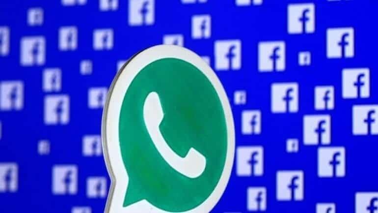 WhatsApp, hesap bilgilerini Facebook ile paylaşacak. Bunu nasıl önleyebiliriz?