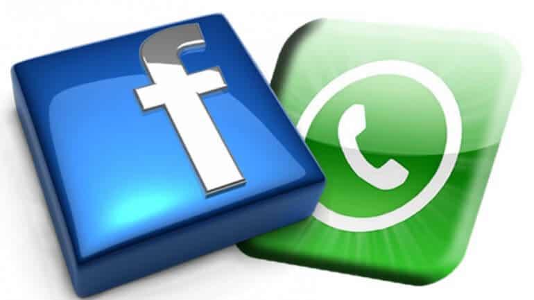 WhatsApp kullanıcıların özel bilgilerini paylaşmayacak
