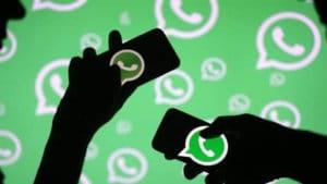 WhatsApp paralı mı olacak sorularına açıklama geldi