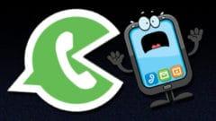 WhatsApp Sessize Al Özelliği Aktif Edildi