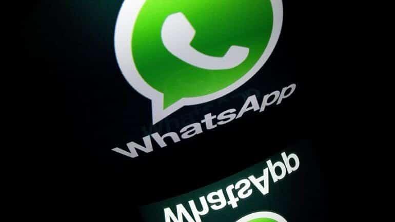 WhatsApp'a reklam mı geliyor