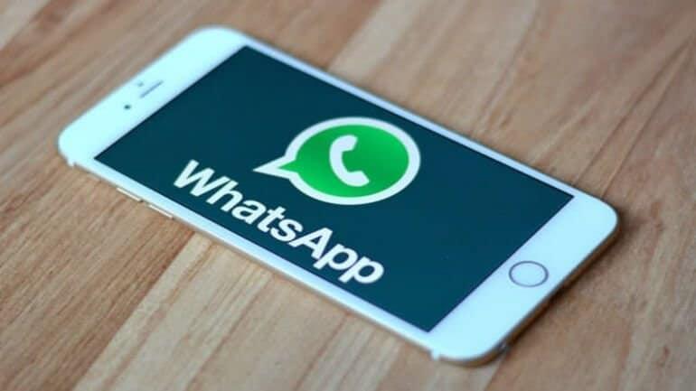 Whatsapp'da güvenlik açığı!