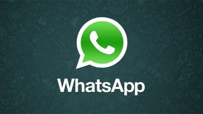 WhatsApp'ta sohbetleri koruma özelliği gelebilir!