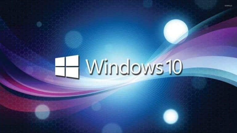 Windows 10 lisanslı programlarınızı siliyor!