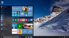 Windows 10'da bulanık yazı sorunu nasıl çözülür?