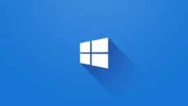 Windows 10'da web siteleri başlat menüsüne nasıl eklenir?