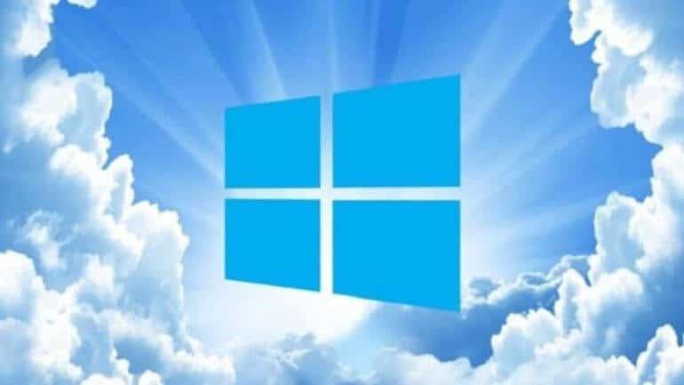 Windows 10'un yıllık güncellemesi bilgisayarları donduruyor