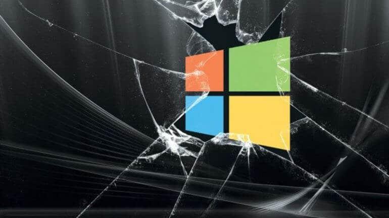 Windows 8 ve 10 bilgi mi sızdırıyor