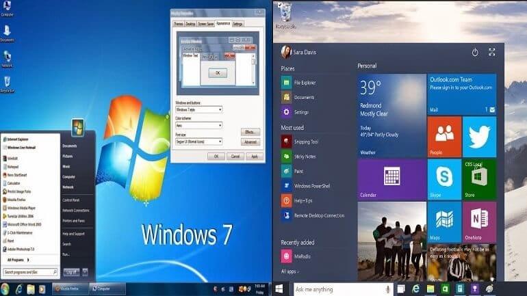 Windows bilgisayarınızı kurtaracak araçlar