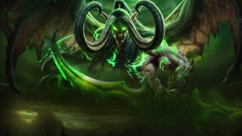 World of WarCraft: Legion sistem gereksinimleri neler?