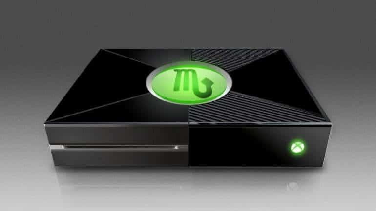 Xbox Scorpio özellikleri neler olacak?