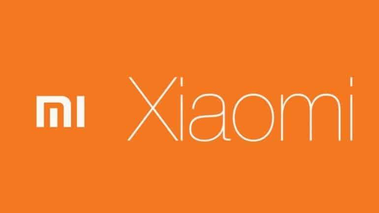 Xiaomi Türkiye'de mağaza açılabilir!