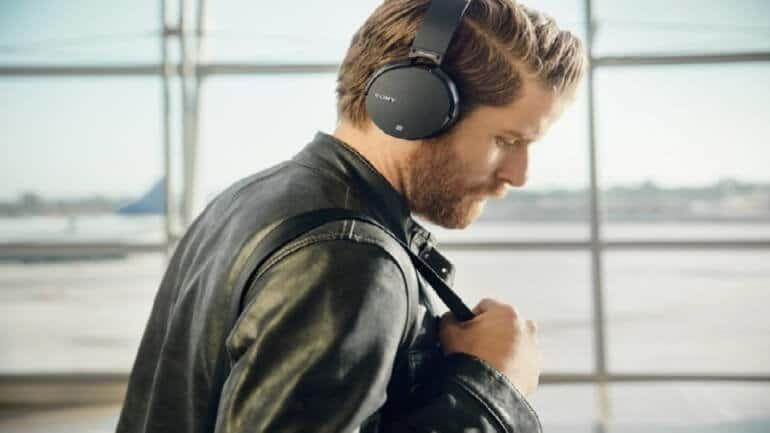 Xperia XZ Ön Siparişlere Kablosuz Kulaklık Verecek