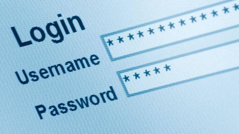 Yahoo, hayatımızdan hesap şifrelerini kaldırıyor!