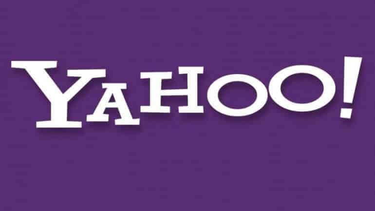 Yahoo'da skandal: 200 milyon hesap hacklendi