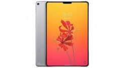 Yeni iPad Pro Teknik Özellikleri