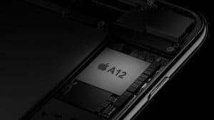 Yeni iPhone A12 çipi daha hızlı ve daha küçük olacak