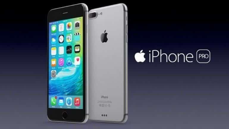 Yeni iPhone kalemle gelebilir!