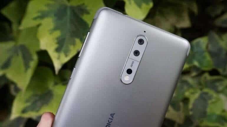 Yeni Nokia 9 Ne Zaman Çıkıyor Özellikleri ve Tasarımı Nasıl