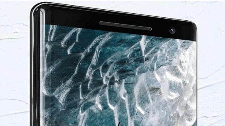Yeni Nokia X Yakında Çıkacak