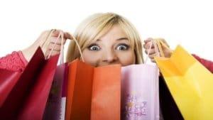 Yılbaşında en güvenli alışveriş günü 'gri cumartesi' olabilir!