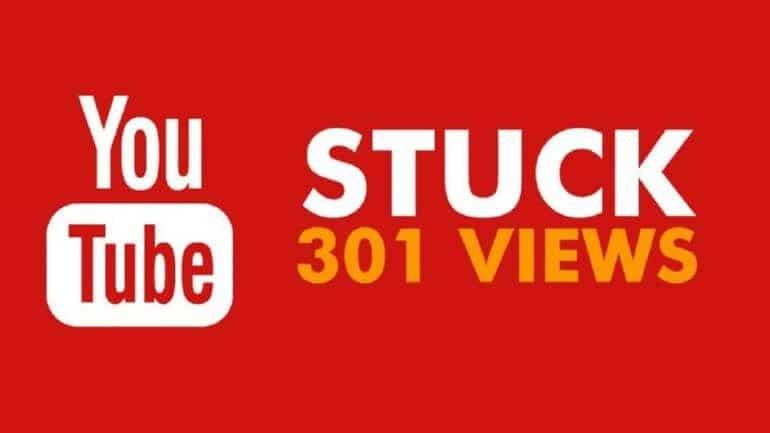 Youtube 301+'ya veda ediyor