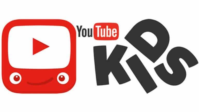 Youtube Kids 10 milyon indirmeye ulaştı