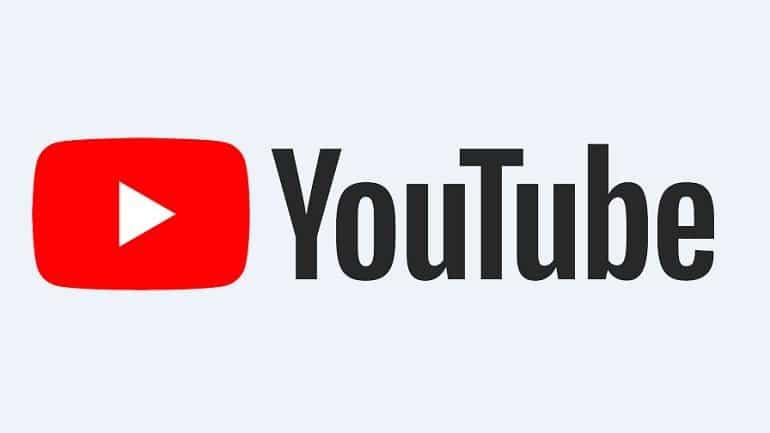 Youtube'de kesinlikle takip edilmesi gereken kanallar