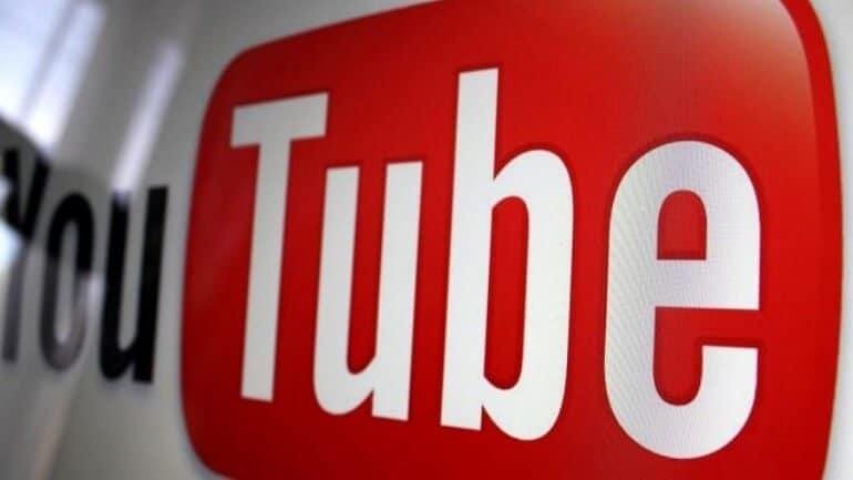 YouTube mobilde artık oynatma hızı ayarlanabilecek